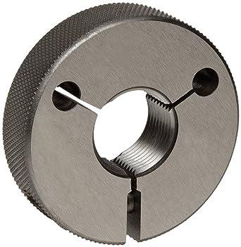 4-48 Class 3B Thread Plug Gage Go /& No Go Set with Handle Vermont Gage USA