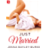 Just Married (More than Friends)