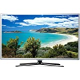 "The World's Thinnest, Most Advanced Outdoor Smart TV with Built-in Wi-Fi and Apps. The D Series 32"" Outdoor LED HD TV"