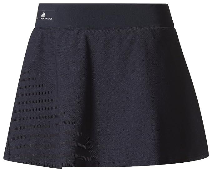 adidas Bq6955 Falda de Tenis, Mujer: Amazon.es: Ropa y accesorios