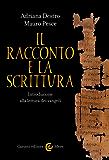 Il racconto e la Scrittura: Introduzione alla lettura dei vangeli (Le sfere)