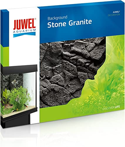 Juwel-Aquarium-Stone-Granite
