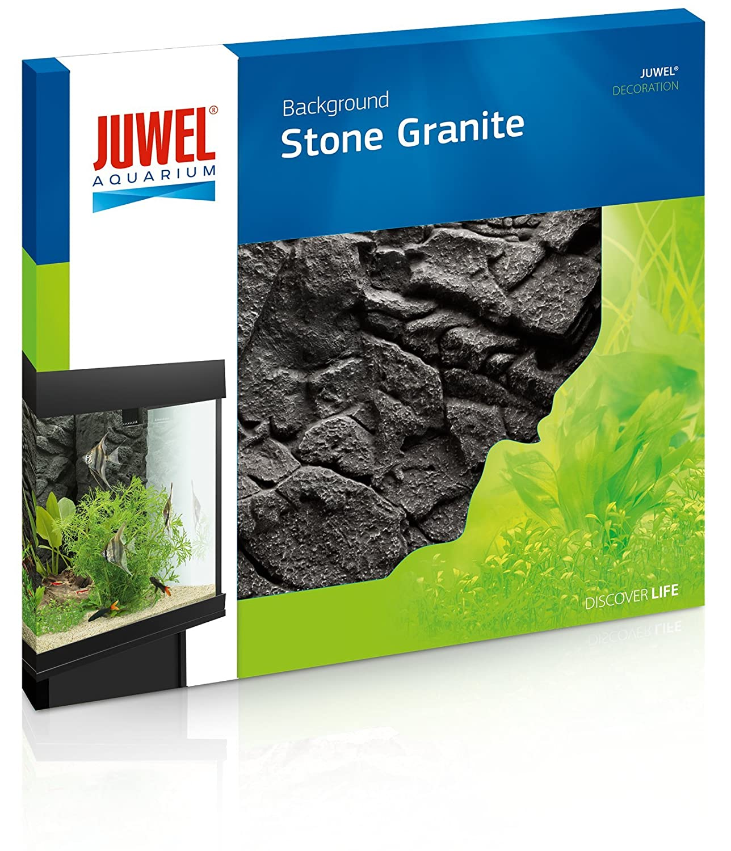 Juwel Stone Background Granite