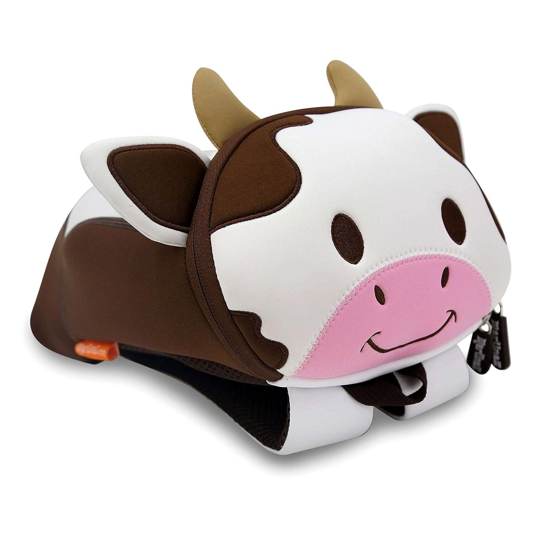 Mochila Infantil de Neopreno de Vaca