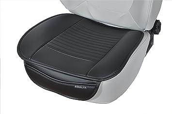Amazon.fr : edealyn universel pour siège de voiture super souple en