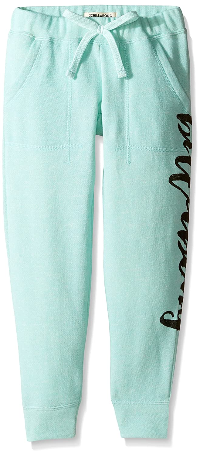 Billabong Girls' Girls' Just One Pant