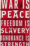 George Orwell. Nineteen Eighty-Four: (Anniversary Edition)