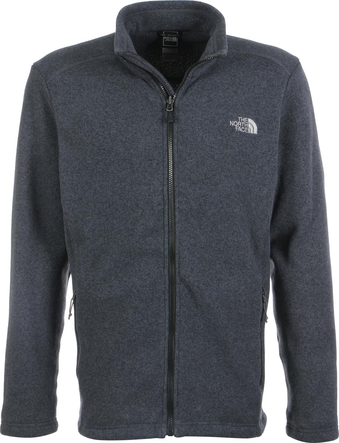7a7a69536 THE NORTH FACE Men's All Terrain Triclimate GTX 3 in 1 Jacket ...
