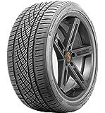 Continental(コンチネンタル) ExtremeContact DWS06(エクストリームコンタクト DWS06) 265/35ZR20 99Y XL サマータイヤ 15500230000