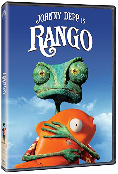 rango full movie hd tamil