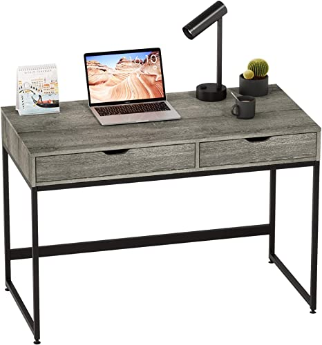 Editors' Choice: Bestier 43.3 Inch Computer Desk