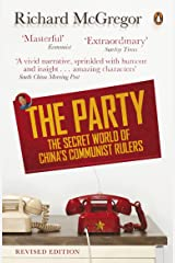 Party Paperback