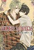 Super lovers: 3