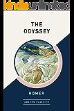 The Odyssey (AmazonClassics Edition)