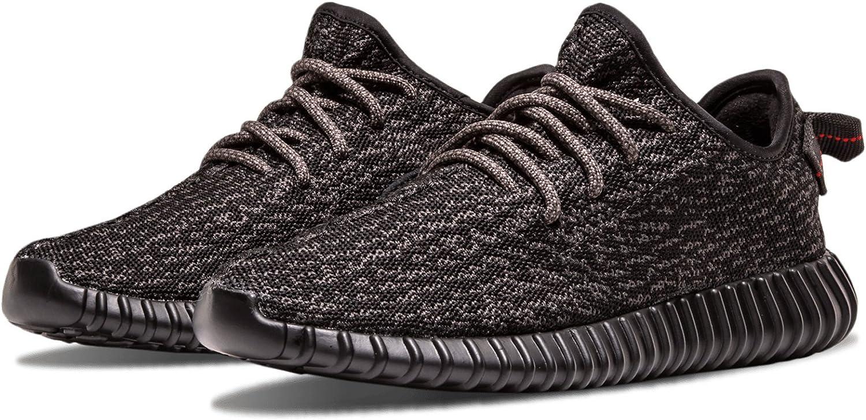 Amazon.com: Adidas BB5350 Yeezy Boost 350 - Zapatillas de ...