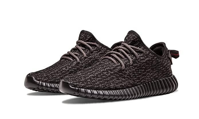 4d8003e7119a3 adidas Yeezy Boost 350 V2 Beluga - STEGRY Beluga Solred Trainer   Amazon.co.uk  Shoes   Bags