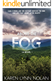 Above the Fog: Appalachian Fiction