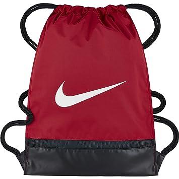 8553cdf8903c1 Nike Nk Brsla Gmsk String Tasche