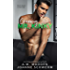 Craving Mr. Kinky (The Mr. Wrong Series Book 4)
