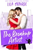 The Breakup Artist (Cupids Book 4)