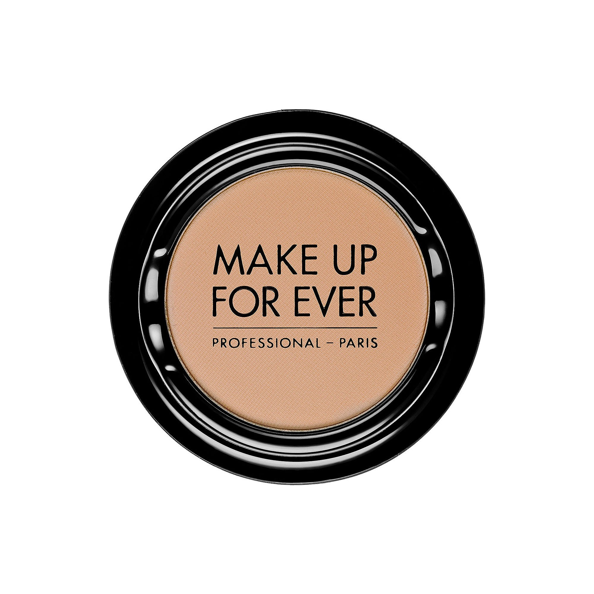 MAKE UP FOR EVER Artist Shadow Refill - 100% Authentic (M 536 Milk Tea)