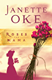 Roses for Mama (Women of the West Book #3)