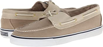 Sperry Top-Sider Womens Shoes