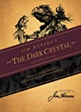 Jim Henson's The Dark Crystal Novelization