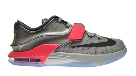 71d35ccc3a95 Amazon.com  Nike KD VII AS