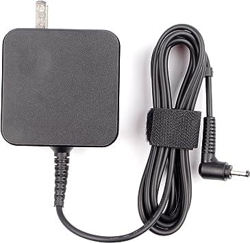 Charger AC Power Adapter 45W GX20K11838 GX20L23044 ADP-45DW B adl45wcc for Lenovo Flex 4 11 14 15 Yoga 710 510 310 320 330 530 520 ideapad 110 310 510 ...