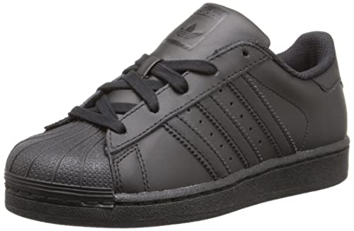 pretty nice 73c8f 778e5 Adidas Superstar J, Zapatillas para Niños  MainApps  Amazon.es  Zapatos y  complementos
