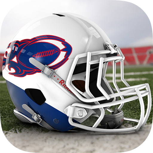 Buffalo Football 2017-18