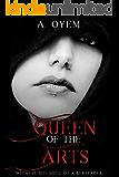 Queen Of The Arts