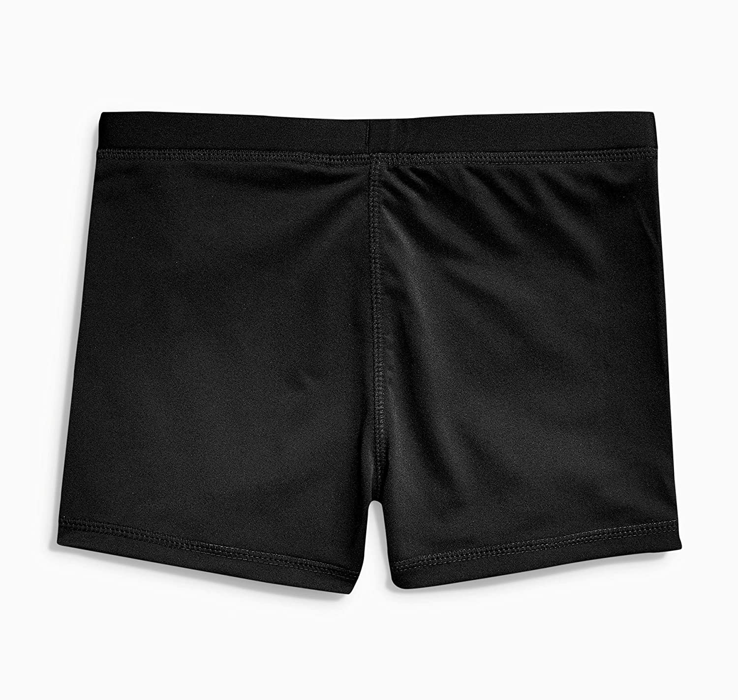 Hollywood Star Fashion Khanomak Kids Girls Boy Shorts Sizes 2T- 12 Yrs