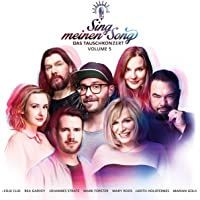 Sing Meinen Song - Das Tauschkonzert Vol. 5