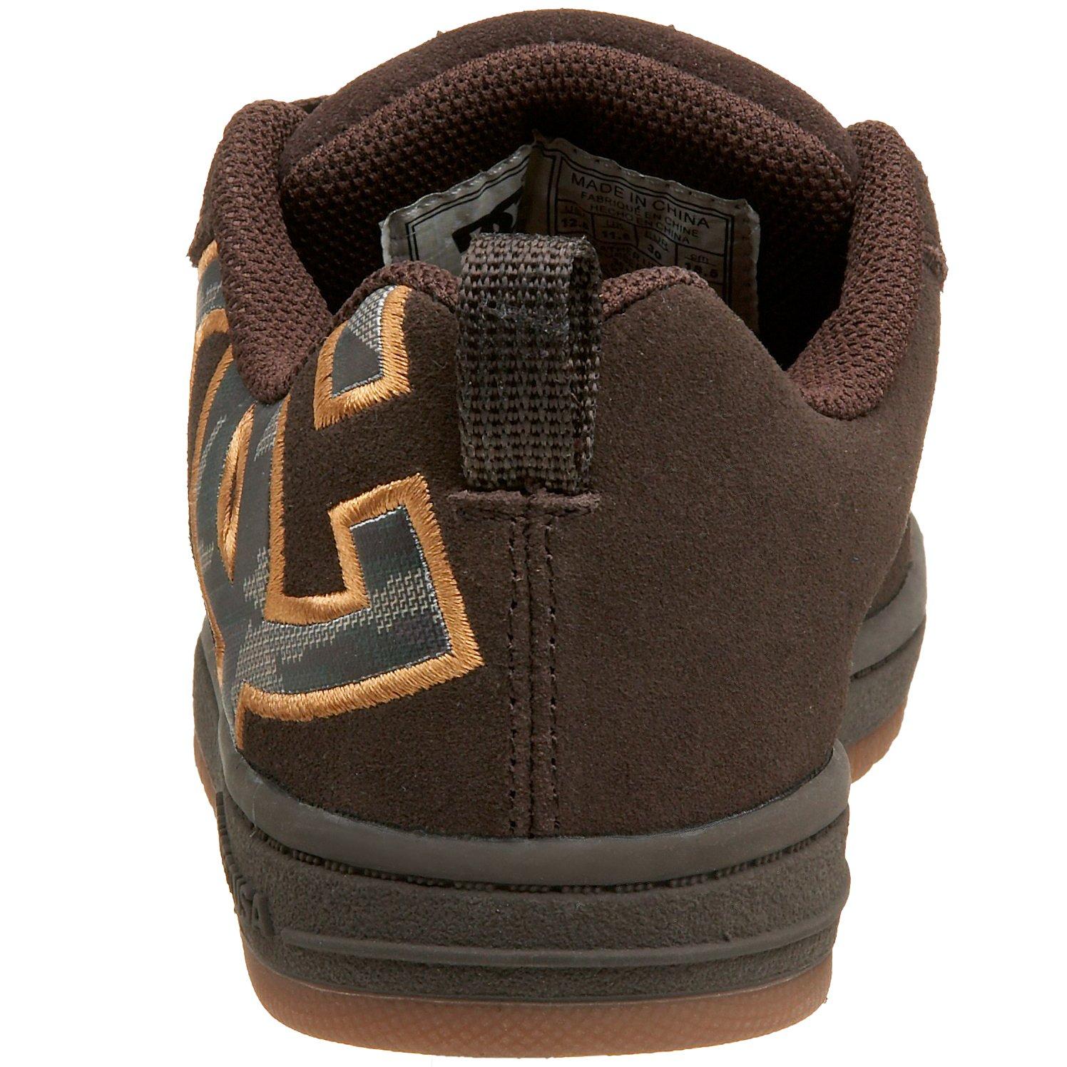 Toddler//Little Kid//Big Kid DC Kids Character Sneaker