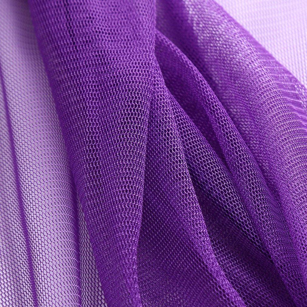 Sleepwear Womens Satin Pajamas Sets,Floral Print Sheer
