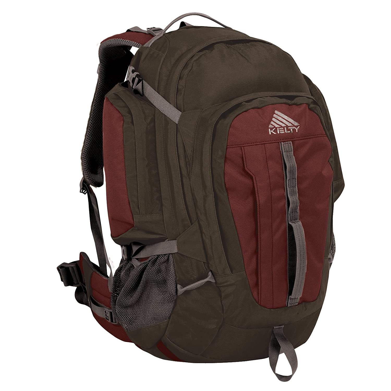 Kelty Redwing 44 Interne Rahmen Pack, Unisex, 22615611JV, Java, One ...