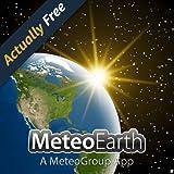 Kyпить MeteoEarth на Amazon.com