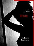 Rene: Erotische Geschichte