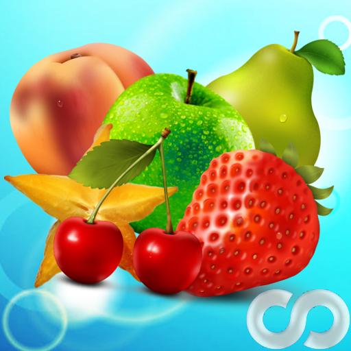 fruit blast - 6