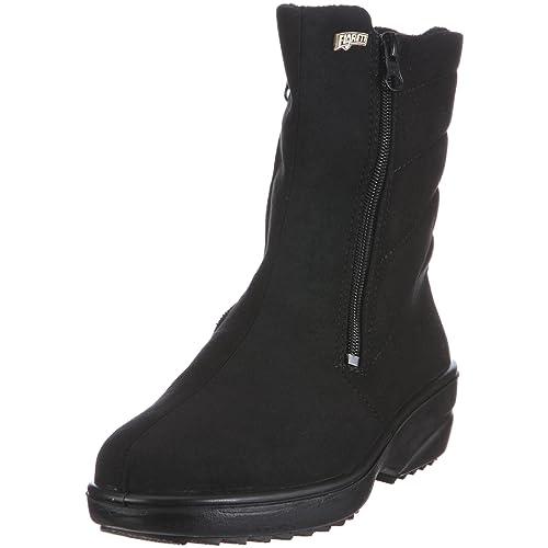 Florett Tamara 50.511 - Botines clásicos para mujer: Amazon.es: Zapatos y complementos