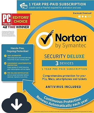 norton internet security 2014 eng trial reset 180