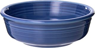 product image for Fiesta 14-1/4-Ounce Cereal Bowl, Small, Lapis