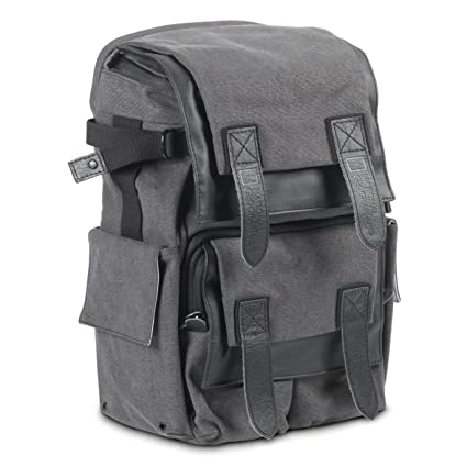 2572dc9a89b Amazon.com  National Geographic NG W5071 Medium Backpack Walkabout ...