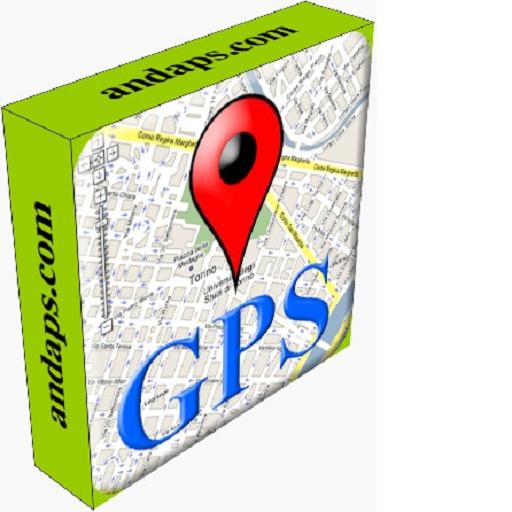 gps-maps-fullfunction