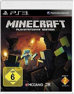 Minecraft [Importación Inglesa]: Amazon.es: Videojuegos