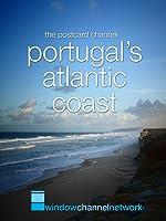 Portugal's Atlantic Coast [OV]
