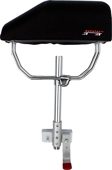 RACATAC Kneeling Sitting Creeper 3 Casters with Chest Support 01RAC3CS