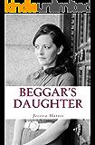 Beggar's Daughter